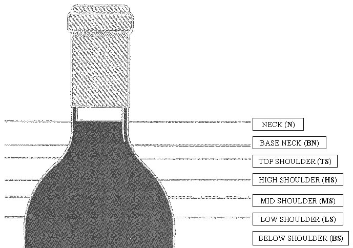bottle_condition_1.jpg